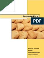 A-Proyecto completo (corregido)