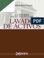 LA PRUEBA EN EL LAVADO DE ACTIVOS.pdf