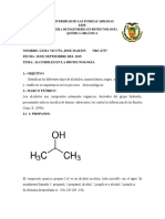 Alcoholes en La Biotecnologia, Jose Martin Lema 2737