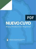 az1809.pdf