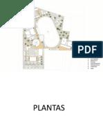 16 JUNIO Matos.pdf