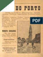Novo Guia do Porto 1928.pdf