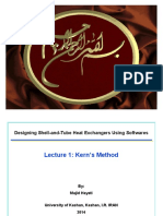 01-kernsmethod-150909121926-lva1-app6892.pdf