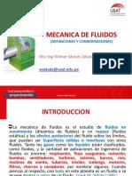 2 Sesion MFI 2-2 Definiciones y consideraciones-convertido (1)