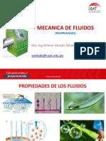 3 Sesion 3- Propiedades de los fluidos1