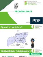 Probabilidade-2018