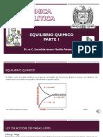 EQUILIBRIO QUIMICO  COMPLETO PDF.pdf