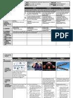DLL-Entrepreneurship (1).docx