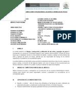 SILABO DE DISEÑO DE ARTES DE PESCA I.docx