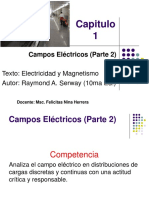 Capitulo 1 _parte 2.pdf