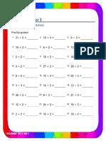 Division WS Grade 3.pdf