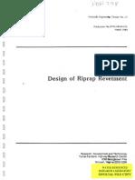 PAP-0798.pdf