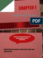 1.0 introduction (partC)