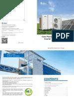 GREE PV GMV 2019.pdf