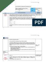 Guía metodológica indicador 1.docx
