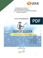 Informe 1era catedra Gestion Empresas (1)