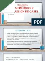 COMPRESORES Y COMPRESION DE GASES.pptx