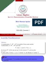 LA_Sec2.3