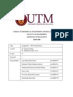 Assignment 1 ECG Classification.pdf