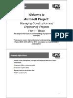 CPD Part 1 Presentation_2019.2