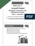 CPD Presentation part 2-2019.2.pdf