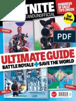 Fortnite_Ultimate_Guide