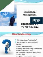 marketingmanagement-140519135613-phpapp01.pdf