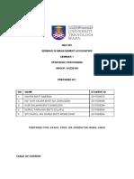 STRATEGIC POSITIONING (8H) (1)
