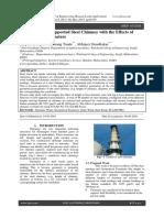 B0805020409.pdf