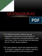 5.a QUEMADURAS.pptx