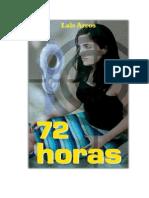 72 Horas - Lais Arcos