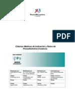 NormaCriteriosMedicos