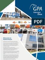 CodigoEtica_GPA.pdf