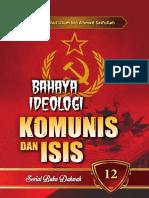 Bahaya-Ideologi-Komunis-dan-Isis.pdf