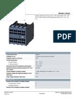 3RH29112FA22_datasheet_en