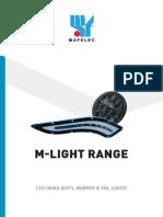 BR_Plaquette-M-Light2018