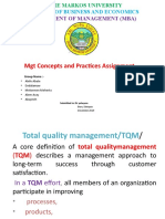 MGT Group Assighment final