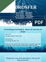 Hidrosfer-Kelompok6.pptx