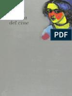 24561115-Raul-Ruiz-Poetica-de-cine-volumen-1