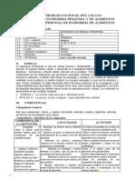 Sílabo ACTIV-CULTUR-alim 2019 (1) 002.docx