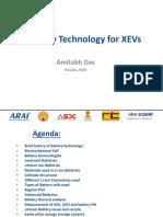 Amitabh_Battery Technology.pdf