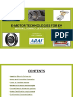 Monishram_MOTORS_PPT_2504