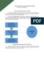 boy2 Curriculum Development (Autosaved) (Autosaved) - Copy