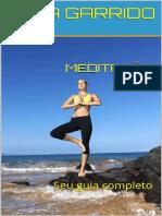 MEDITACAO_ Seu guia completo - LIVIA GARRIDO