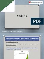 Finanzas_Sesión 2