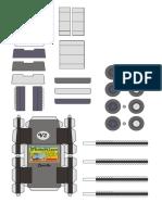 Le TUB Ambulance grise.pdf