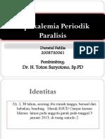 hipokalemi-periodik-paralisis