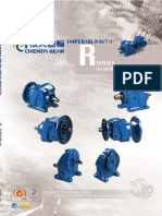 R-series-Helical-Gear-Speed-Reducers.pdf