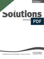 solutions-2e-elementary-tb.pdf