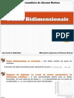 10. Dados Bidimensionais.pdf